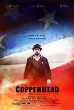 copperhead_2013 movie cover
