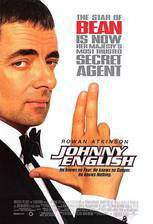 johnny_english movie cover