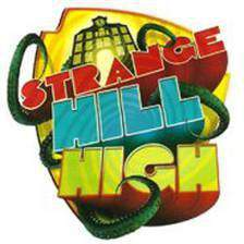 strange_hill_high movie cover