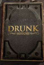 drunk_history movie cover