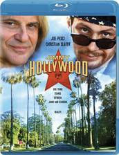 jimmy_hollywood movie cover