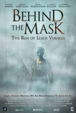 behind_the_mask_the_rise_of_leslie_vernon movie cover