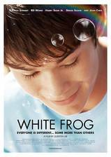 white_frog movie cover