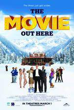 the_movie_out_here movie cover