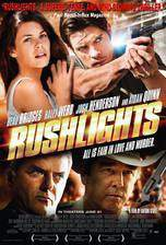 rushlights movie cover