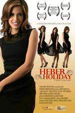 heber_holiday movie cover