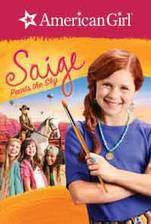saige_paints_the_sky movie cover