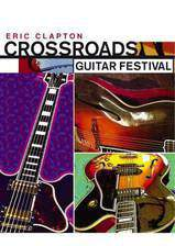 crossroads_guitar_festival_70 movie cover