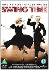 swing_time_1936 movie cover