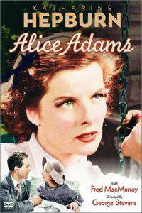 Alice Adams main cover