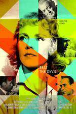 beat_the_devil_70 movie cover