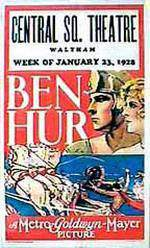 ben_hur_a_tale_of_the_christ movie cover