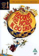 around_the_world_in_eighty_days movie cover