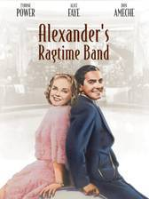 alexander_s_ragtime_band movie cover