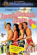 beach_blanket_bingo movie cover