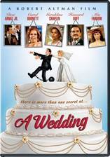 a_wedding_1978 movie cover