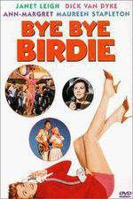 bye_bye_birdie_1963 movie cover