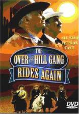 the_over_the_hill_gang_rides_again movie cover