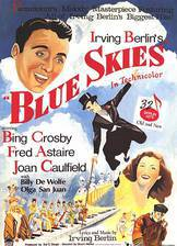 blue_skies movie cover