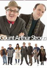 count_arthur_strong movie cover