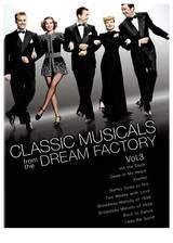 broadway_melody_of_70 movie cover