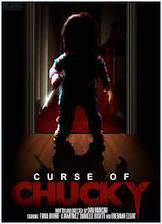 curse_of_chucky movie cover