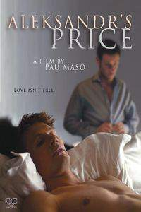 Aleksandr's Price main cover