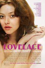 lovelace movie cover