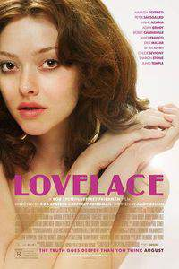 Lovelace main cover