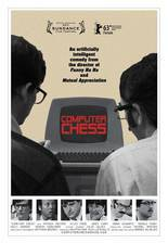 computer_chess movie cover