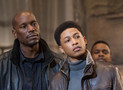 Black Nativity movie photo