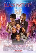 black_nativity movie cover
