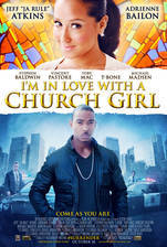 i_m_in_love_with_a_church_girl movie cover