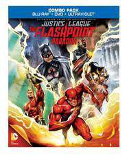 justice_league_the_flashpoint_paradox movie cover