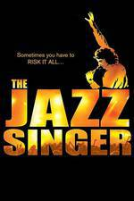 the_jazz_singer_1980 movie cover