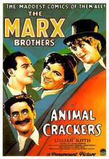 animal_crackers_2009 movie cover