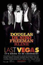 last_vegas_2013 movie cover