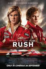 rush_2013 movie cover