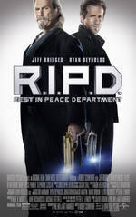 r_i_p_d movie cover