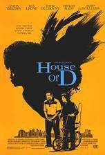 house_of_d movie cover