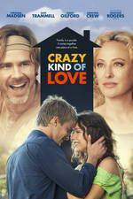 crazy_kind_of_love movie cover