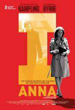 i_anna movie cover