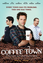 coffee_town movie cover