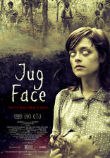 jug_face movie cover