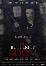 the_butterfly_room movie cover
