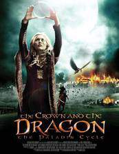 the_crown_and_the_dragon movie cover