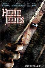 heebie_jeebies movie cover