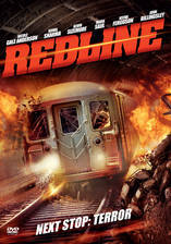 red_line movie cover