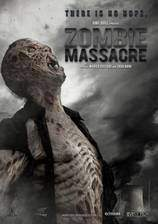 zombie_massacre movie cover