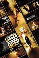 a_thousand_kisses_deep movie cover